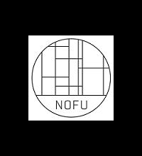 NOFU979 barbord L120cm i natur ask med fodstøtte i rustfrit stål 120 x 50 x 92